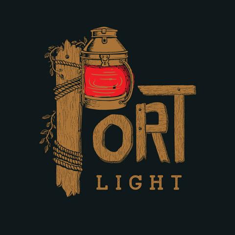 Port Light On Bloor
